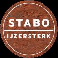 Stabo - Ijzersterk